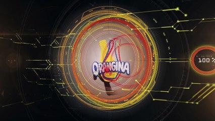 Le Tournoi des 6 Stations & Orangina 2017