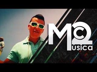 Cumbia Latina (Video Oficial HD) Mc2 - Tribal