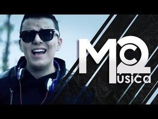 Movimiento - Mc2  (Video Oficial HD)