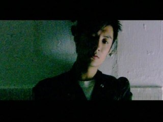 Shawn Yue - Nan Quan