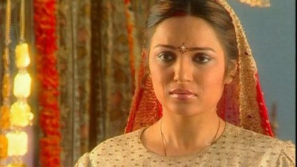 Vani Jairam - Mere To Giridhar Gopal