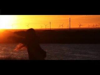 Sara Hebe y Ramiro Jota  HO! Video Clip