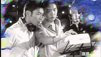 Andy Hui - Jia Yi Bing Ding