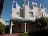 90 000 Euros - Gagner en soleil Espagne : Une Maison ? Les avantages d'être proche de la mer et des plages