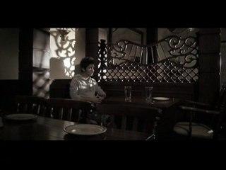 Kelvin Kwan - Dao Shu