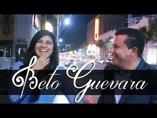 Beto Guevara - El Amor De Mi Vida (Video Oficial)