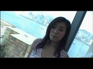 Nicola Cheung - Wei Qu Qiu Cun