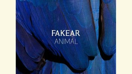 Fakear - Ankara