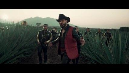 Saul El Jaguar Alarcón - Para Que No Te Lo Imagines