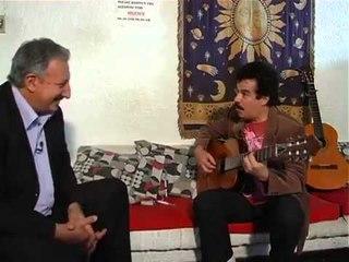 """""""El LadoOculto"""" Canal 20 Montevideo (05-04-13) Yabor -Parte 2-"""