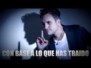Nacho Acero Feat Alberto Stylee-Secreto de Amor (Lyrics)