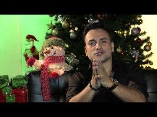 Nacho Acero-Saludo Navidad 2014!