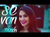 La Nena Velez  - Mienteme (Video Lyric Oficial)