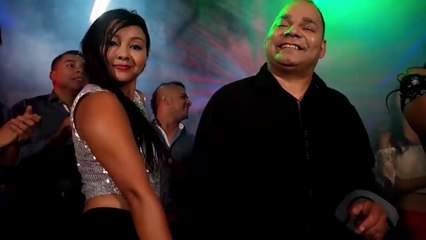Mauricio López ft Jhonny Rivera - Comamos Sano