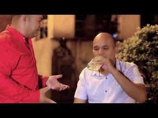 Mauricio López - Esas No Son Penas | Video Oficial