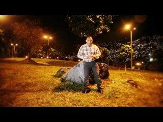 Mauricio López - Cuatro Velas | Video Oficial