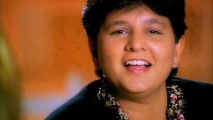 Falguni Pathak - Mera Kajal
