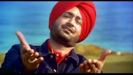 Malkit Singh - Ye Chakkar Chakkar Kya Hai