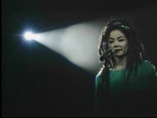 Faye Wong - Qian Yan Wan Yu
