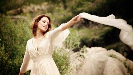 Franziska Wiese - Ich bin frei
