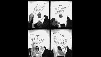 Sway Clarke - My Hero