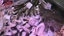 Hautes-Alpes : Mange-t-on encore du poisson le Vendredi Saint ?