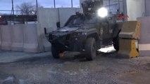 Bitlis'te Terör Örgütü PKK Operasyonuna 8 Tutuklama