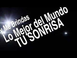 Grupo Dominnio    Solo Tu Lyric
