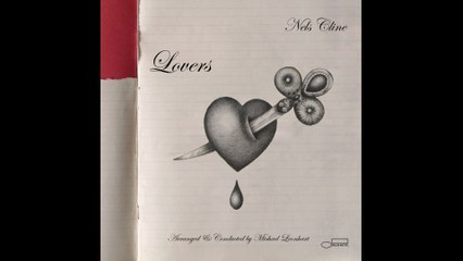 Nels Cline - The Bed We Made