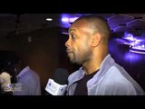 "Roy Jones ""Hopkins boring in his prime, still boring now. He bores opponents so they dont perform"