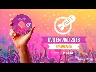 TO.P.T en vivo Zebra Club 2016 - 06 ENAMORADO®
