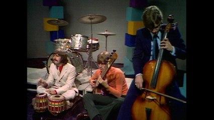 The Moody Blues - Om