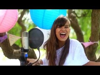 Para Verte - Aythana -videoclip