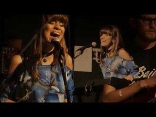 Mix- Baila Conmigo - Aythana