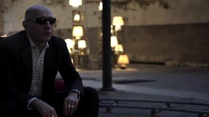 Giuliano Palma - Ora Lo Sai