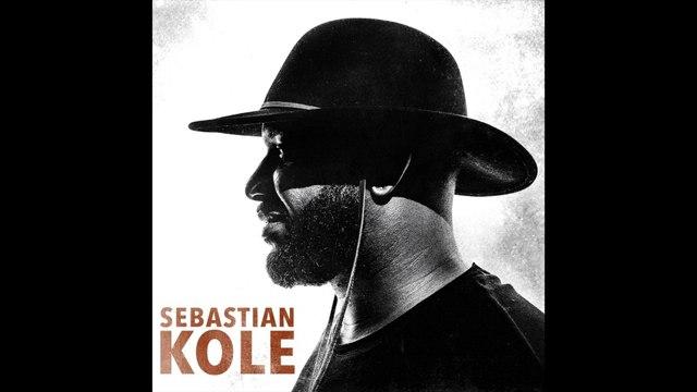 Sebastian Kole - Carry On
