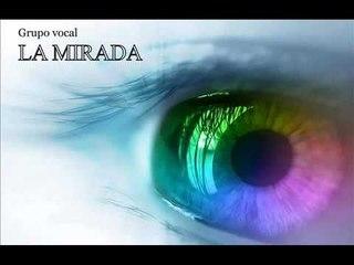 LA MIRADA   Memoria azul Yabor