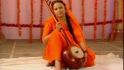 Vani Jairam - Ayri Main To Prem Diwani
