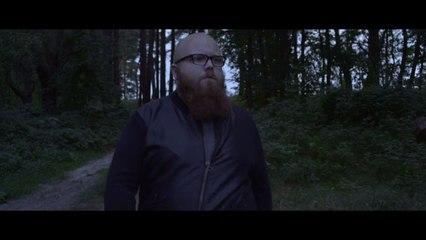 Andreas Kümmert - Beside You