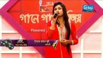 বাংলা গান - মায়ের কান্দন যাবত জীবন l Bangla Populer Song l Bangladeshi Folk Song