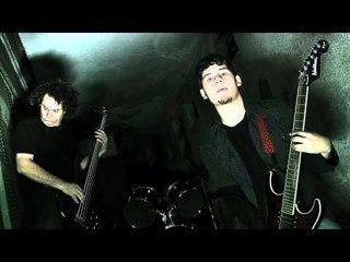 "Video Clip ""Pasos Perdidos II"" de Overdose (Dir: Mariano Cattaneo)"