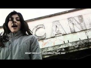 INCIDENTE (Trailer Oficial 2011)