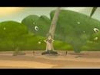 Los Musiqueros Entrerrianos - Devolveme la Canoa (NoDejesDeMirar 2008)