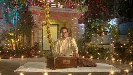 Anup Jalota - Shiv Shankar Avinashi