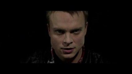 Mikko Pohjola - Kuuluuko, kuuntelen