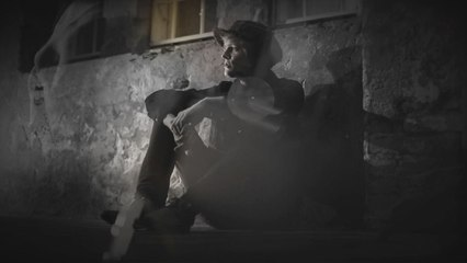 Odin Staveland - Livet