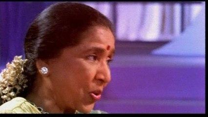 Asha Bhosle - Medley : Chura Liya Hai / Raat Akeli Hai / Le Gayee Le Gayee