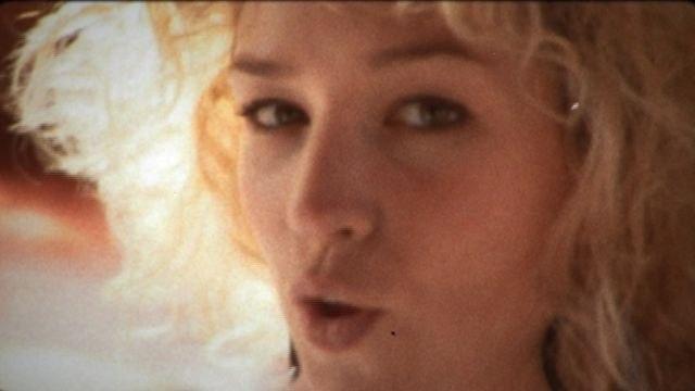 Beth Rowley - So Sublime