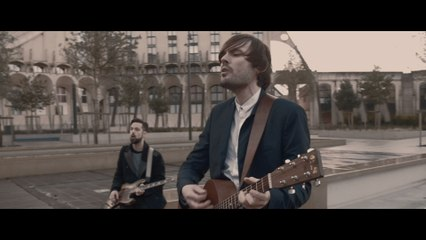 Puggy - Lonely Town