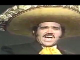La cancion de Willie Tanner (Marito Baracus)